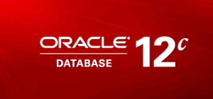 Oracle Databse
