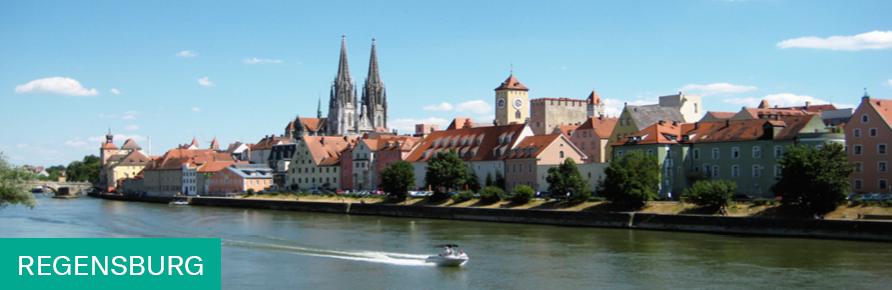 Single events regensburg